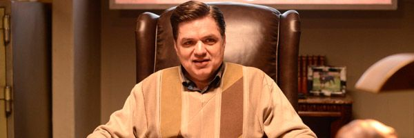 oliver-platt-fargo-interview