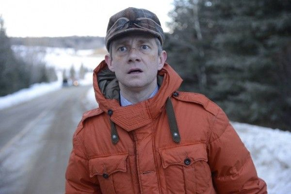 fargo recap eating the blame martin freeman