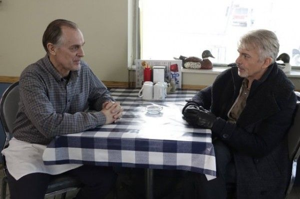 fargo-recap-episode-9-keith-carradine-billy-bob-thornton