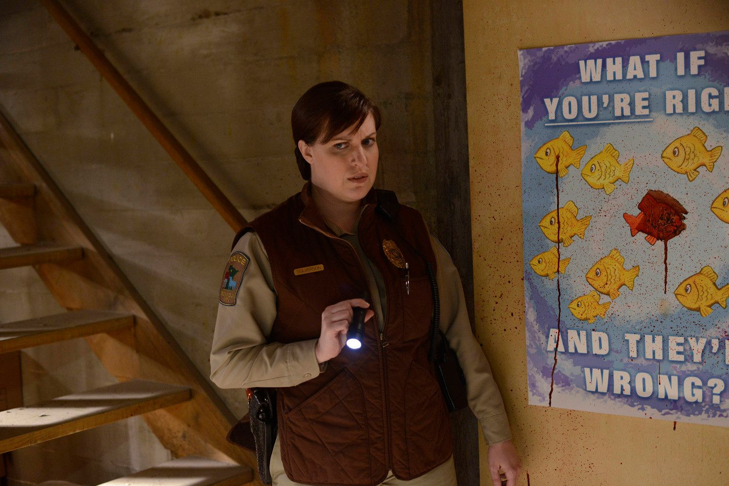 http://cdn.collider.com/wp-content/uploads/fargo-season-1-episode-5-allison-tolman.jpg