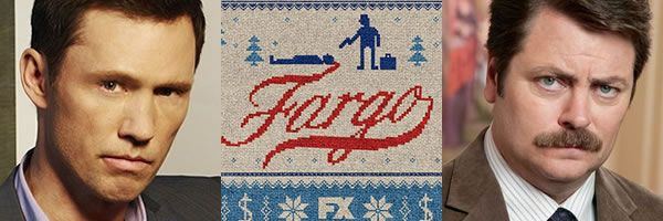 fargo-season-2-jeffrey-donovan-nick-offerman