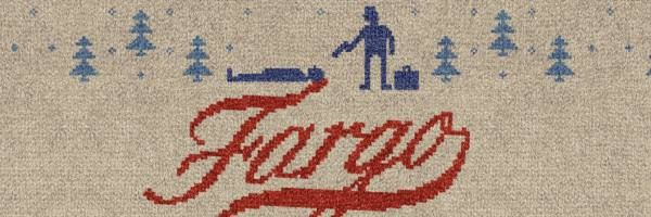 fargo-series-slice