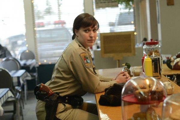 fargo-the-rooster-prince-allison-tolman