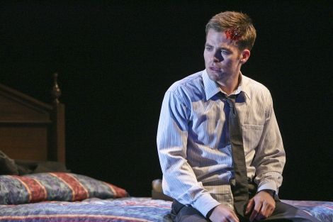 farragut_north_stage_image_chris_pine_01