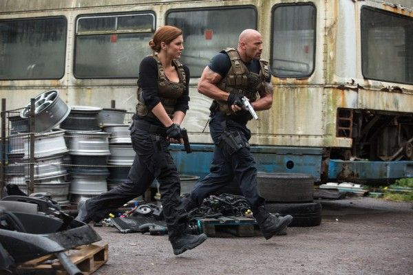 fast-and-furious-6-gina-carano-dwayne-johnson