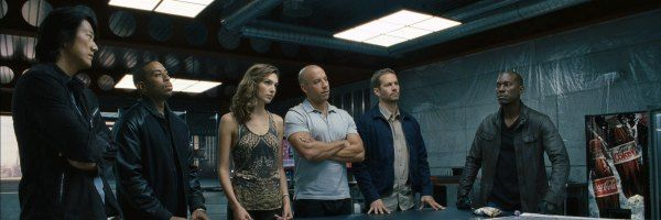 furious-8-new-york-city-vin-diesel