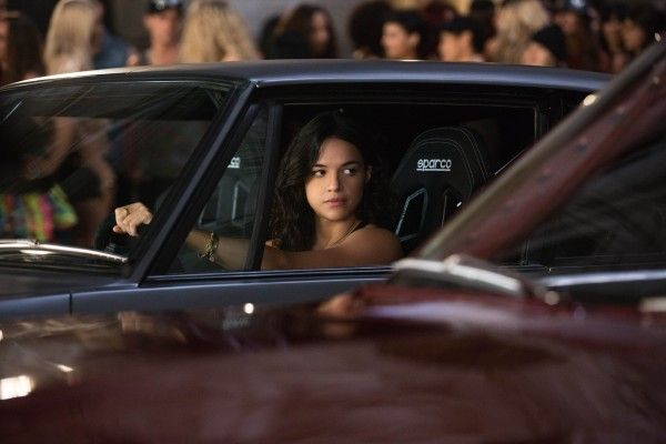 fast-and-furious-spinoff-michelle-rodriguez