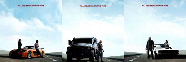 fast-and-furious-6-posters-slice
