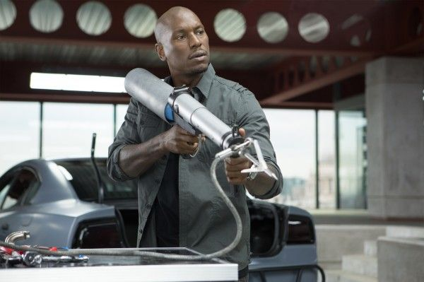 fast-and-furious-6-tyrese-gibson