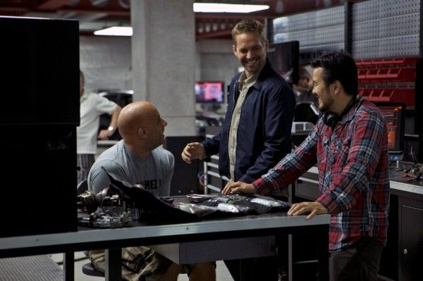 fast-and-furious-6-vin-diesel-paul-walker-justin-lin
