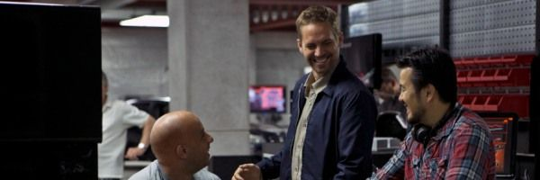 fast-and-furious-6-vin-diesel-paul-walker-justin-lin-slice