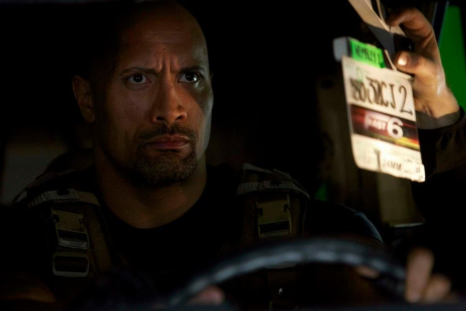 fast furious 7 news dwayne johnson will return and james wan is directing collider. Black Bedroom Furniture Sets. Home Design Ideas