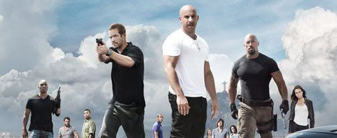 fast-five-movie-poster-slice-02