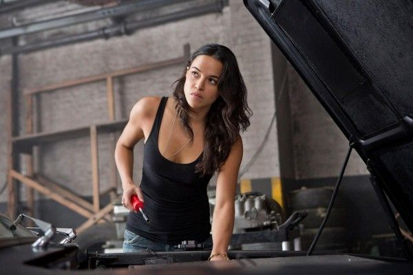 fast-furious-6-michelle-rodriguez