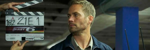 fast-furious-6-paul-walker-set-photo-slice