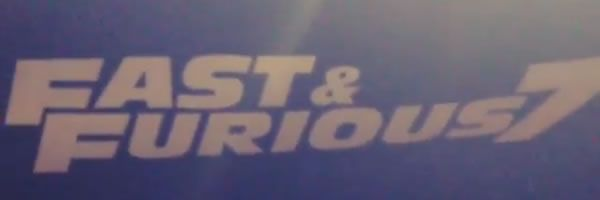 fast-furious-7-logo-video-slice