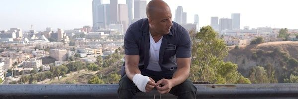 fast-and-furious-8-story-f-gary-gray