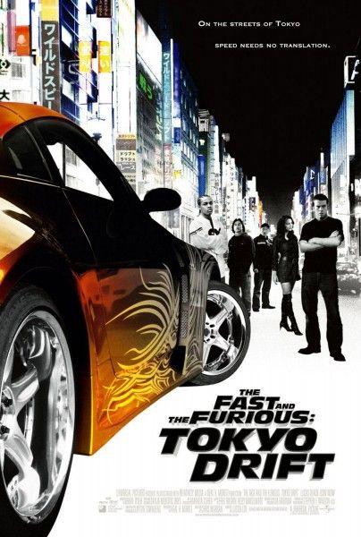 fast-furious-tokyo-drift-poster