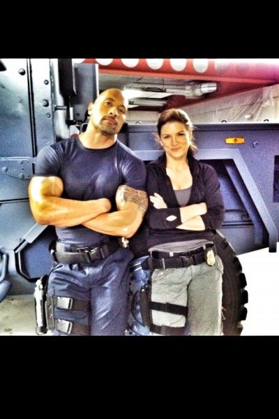 fast-six-dwayne-johnson-gina-carano