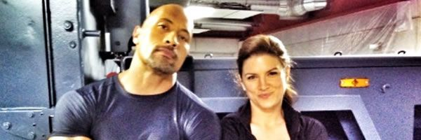 fast-six-dwayne-johnson-gina-carano-slice