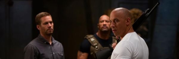 fast-six-vin-diesel-dwayne-johnson-paul-walker-slice