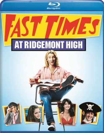 fast-times-at-ridgemont-high-blu-ray-cover