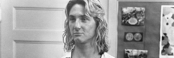 fast-times-at-ridgemont-high-movie-image-sean-penn-spicoli-slice-01