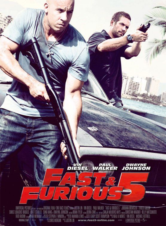 fast_five_poster
