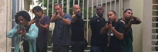 fast_five_vin_diesel_paul_walker_tyrese_gibson_ludacris_set_image_slice