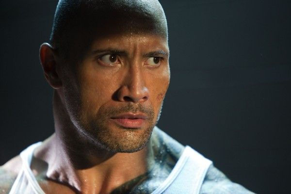 faster_movie_image_dwayne_johnson_02