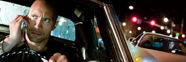 faster_movie_image_dwayne_johnson_slice_01