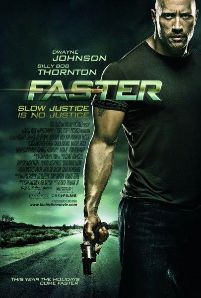 faster_poster_02_dwayne_johnson