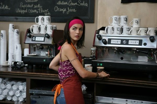 father-of-invention-camilla-belle-image