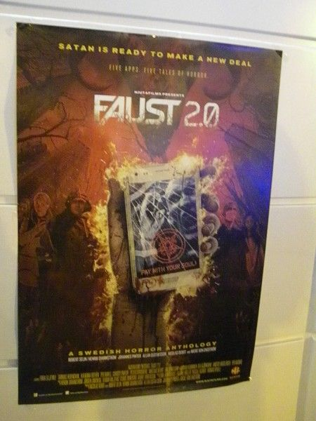 faust-poster-cannes