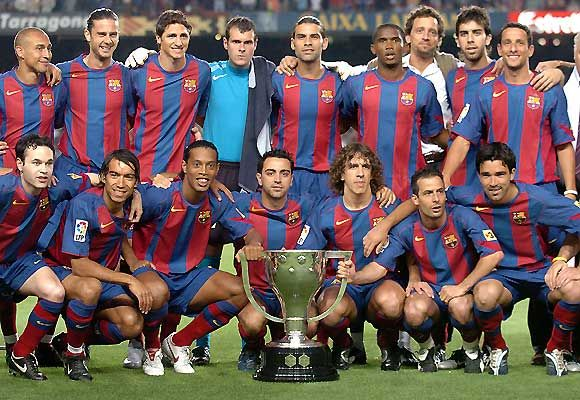 fc-barcelona-barc-movie