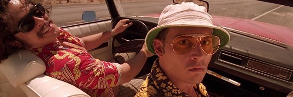 fear-and-loathing-in-las-vegas-movie-image-slice-01
