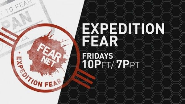 fearnet-expedition-fear