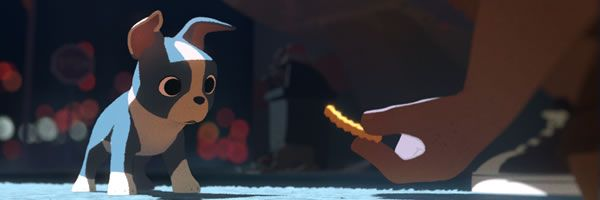 feast-disney-animation