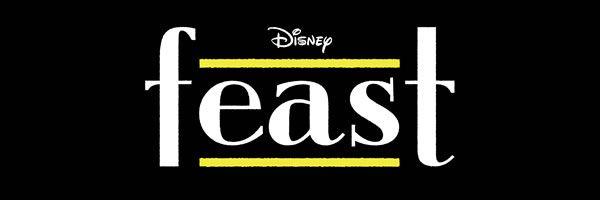 feast-title-logo-slice