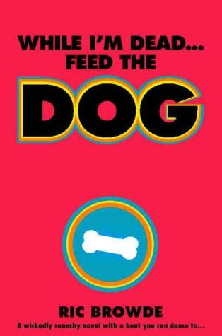 feed-the-dog-book-cover