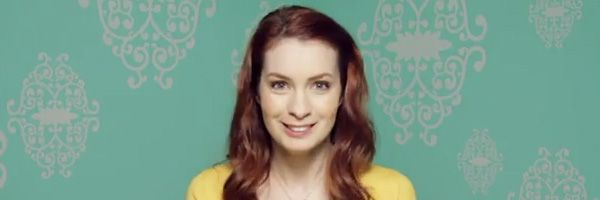 felicia-day-geek-and-sundry-slice