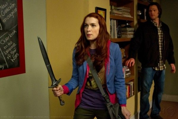 felicia-day-supernatural-season-10