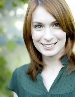 felicia_day_image_01