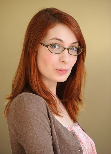 felicia day baby