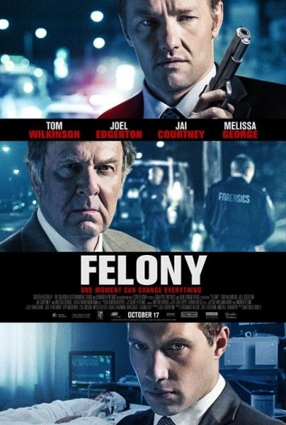 felony-movie-poster