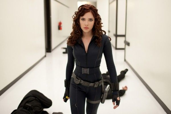 female-superheroes-black-widow