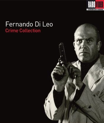 fernando-di-leo-italian-crime-collection-dvd-cover-02