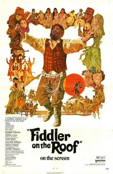 fiddler-on-the-roof-poster-image
