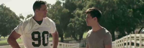 field-of-dreams-2-image-tony-gonzales-taylor-lautner-slice-01