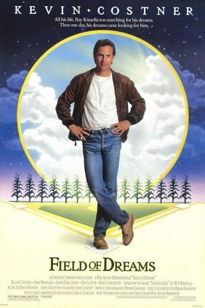 field-of-dreams-poster